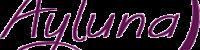 ayluna-online-shop-logo-1498557416.jpg